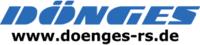 Logo Fa. Dönges