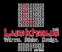 Logo Luckhaus