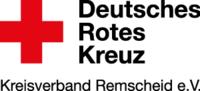 Logo DRK Remscheid