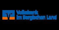 Logo Volksbank im Bergischen Land