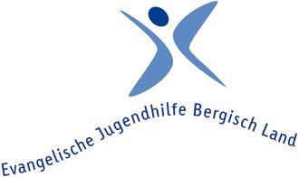 Evangelische Jugendhilfe Bergisch Land