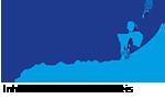 Logo Sanitätshaus Buchbender
